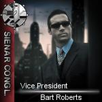bartroberts-20150306-avatar