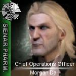 morgandall-20160427-avatar