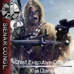 xjadjango-20151124-avatar
