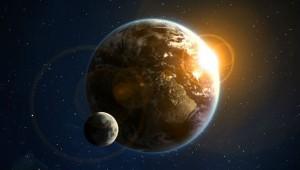 planets.jpg.653x0_q80_crop-smart