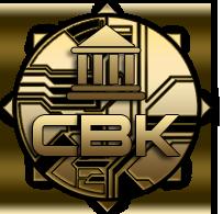 CentralBankofKastolar