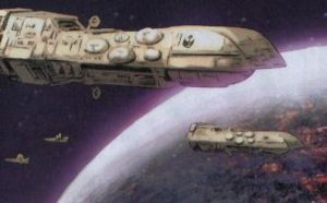 Coruscant-dreadnaughts (1)